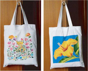 20110911-eco-bag-a.jpg