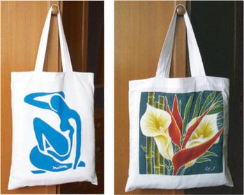 20110911-eco-bag.jpg